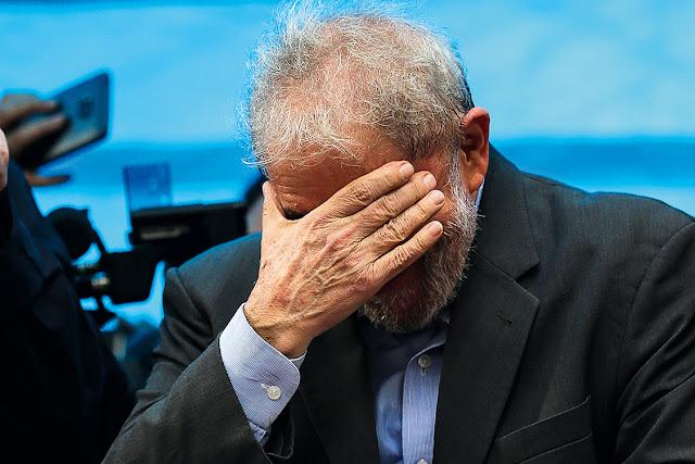 Em novo julgamento de Lula, presidente do STJ já diz que não há erro na condenação