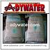KARBON AKTIF HAYCARB | 0812 2165 4304 | Ady Water