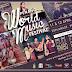 Penang World Music Festival 2015 Siap MenggebraK