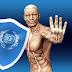 3 Cara Anda Dapat Meningkatkan Sistem Kekebalan Tubuh Anda Dan Tetap Baik
