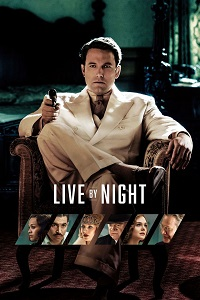Watch Live by Night Online Free in HD