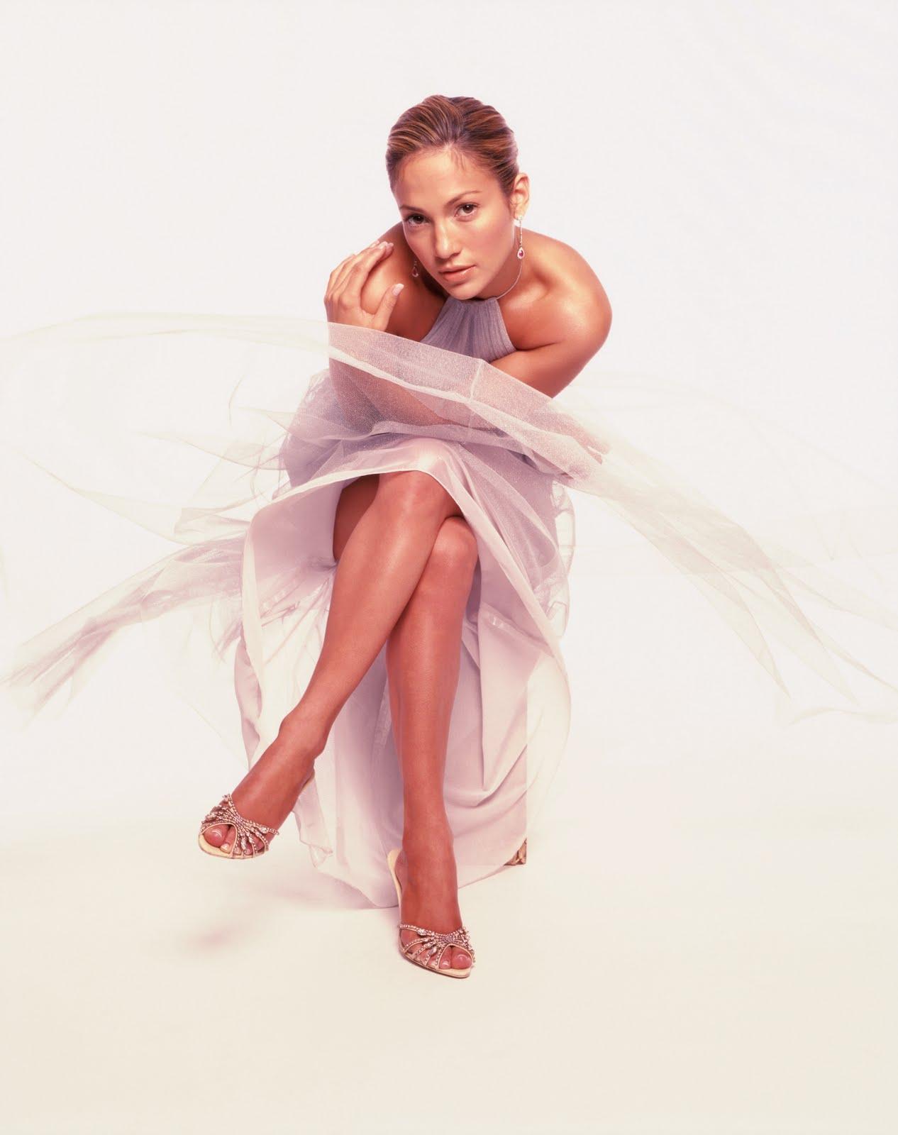 Feet Jennifer Hoffman nudes (85 foto and video), Topless, Cleavage, Instagram, legs 2019