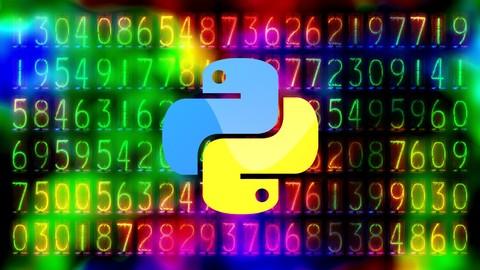 Data Analysis with Python & Pandas