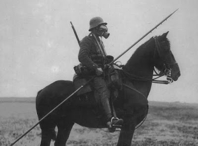 Historias de la Gran Guerra