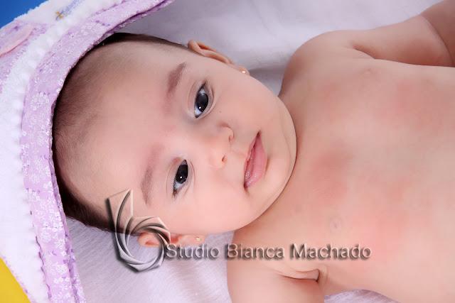 melhores fotos de bebes