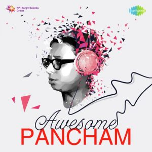 Awesome Pancham (2017)