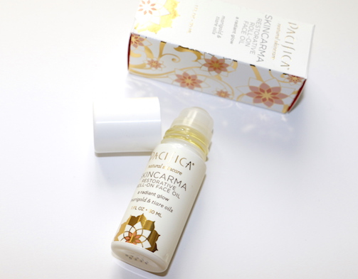 Pacifica-Beauty-Skincare-Skincarma-Natural-Face-Oil