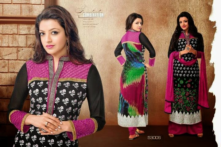 Best Fashion Designing In Islamabad Online Shopping Pakistan New Collection May 2015 By Top Fashion Designer Islamabad