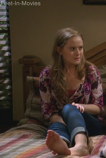 Feet-In-Movies: Macey Cruthird Feet - Two and a Half Men ...