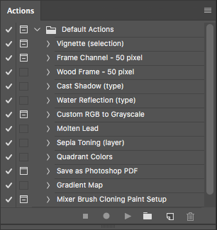 Actions-Palette.png