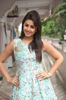 Nikki Galrani at Prema leela pelli gola trailer Launch ~  Exclusive 116.JPG