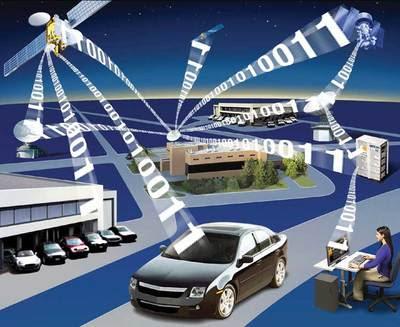 Internet se amplía a si mismo con la iPv6 Launch Day 1