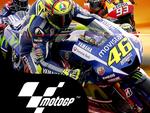 MotoGP Race Championship Quest v1.9 Mod Apk + Data OBB Terbaru Gratis