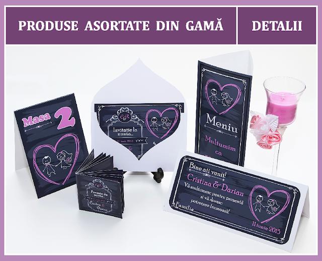 http://www.bebestudio11.com/2017/01/modele-asortate-nunta-tema-la-tabla.html