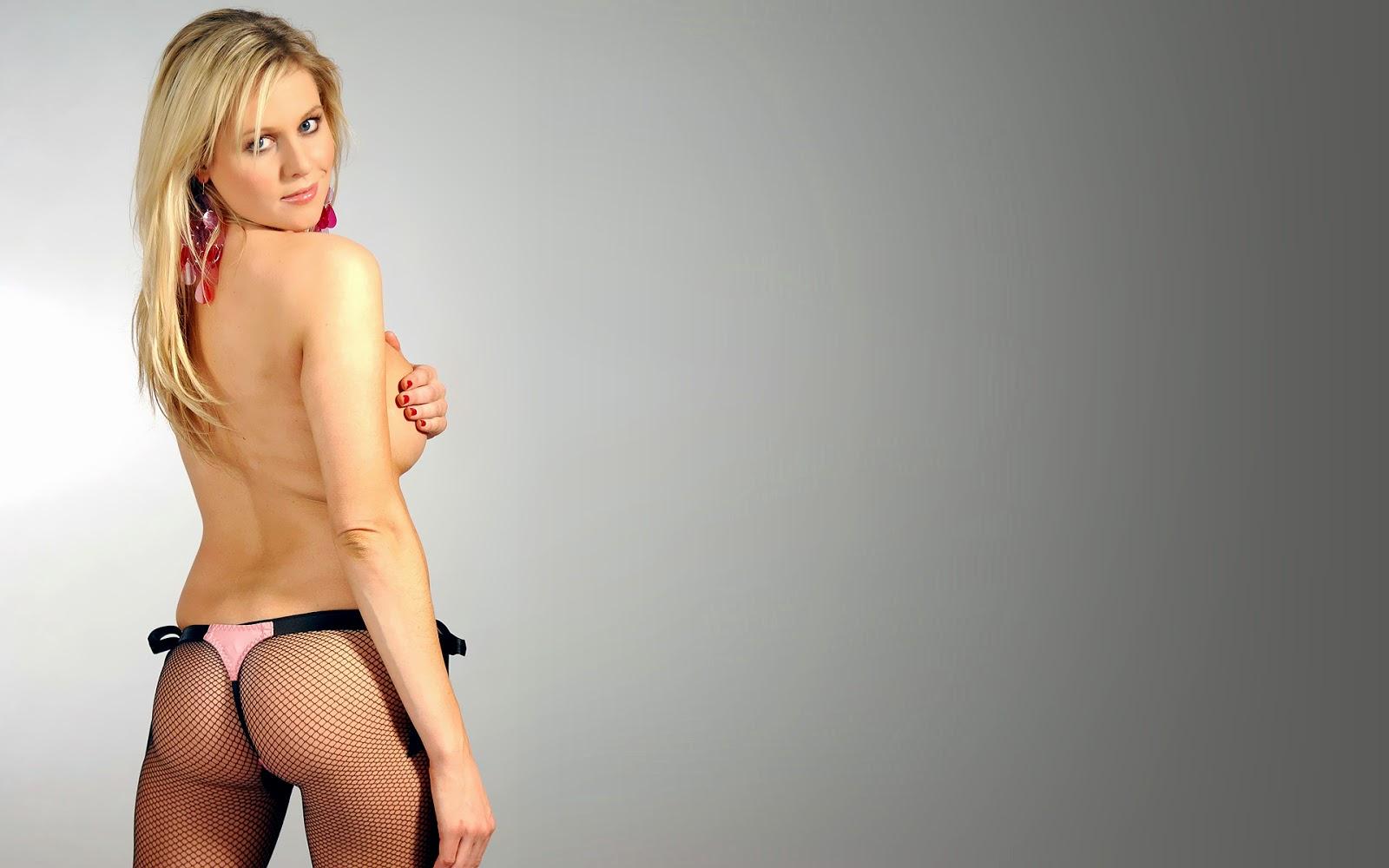 African nudist beach sex videos