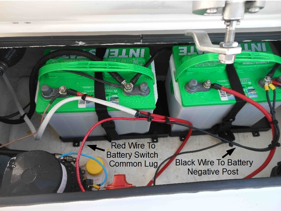 1420 additionally 30a C er Wiring Diagram together with ST BLADE FUSE BLOCK ATO ATC besides Wire Fuse and Fuse Holder Selection Chart besides 16mm 12V LED Momentary Push Button 60295223195. on boat fuse panel diagram