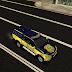 VTR S10 PRF