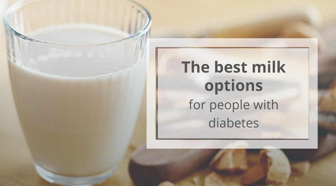 Die kritische Seite zur Milch - Milch und Diabetes, die Beweise verdichten sich