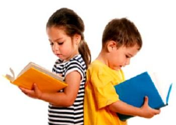 Konsep Pembelajaran dan Pendidikan