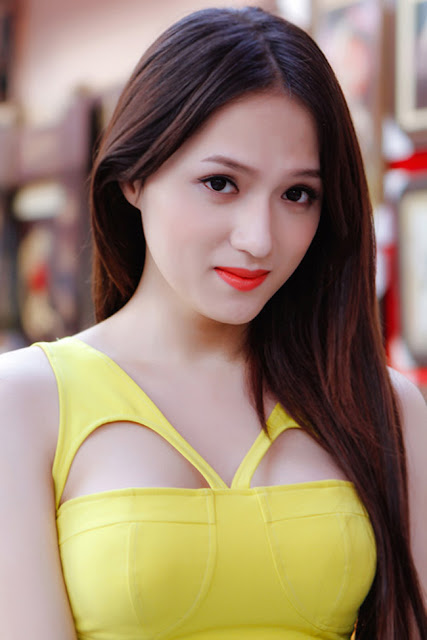 Hot girls Huong Giang sexy Miss Transgender 2017 3