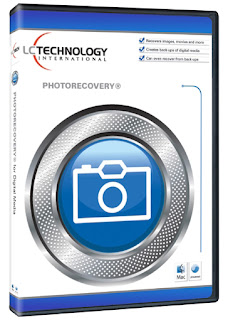 PHOTORECOVERY Professional 2018 5.1.6.4 (Español)(Recupera fotos borradas)