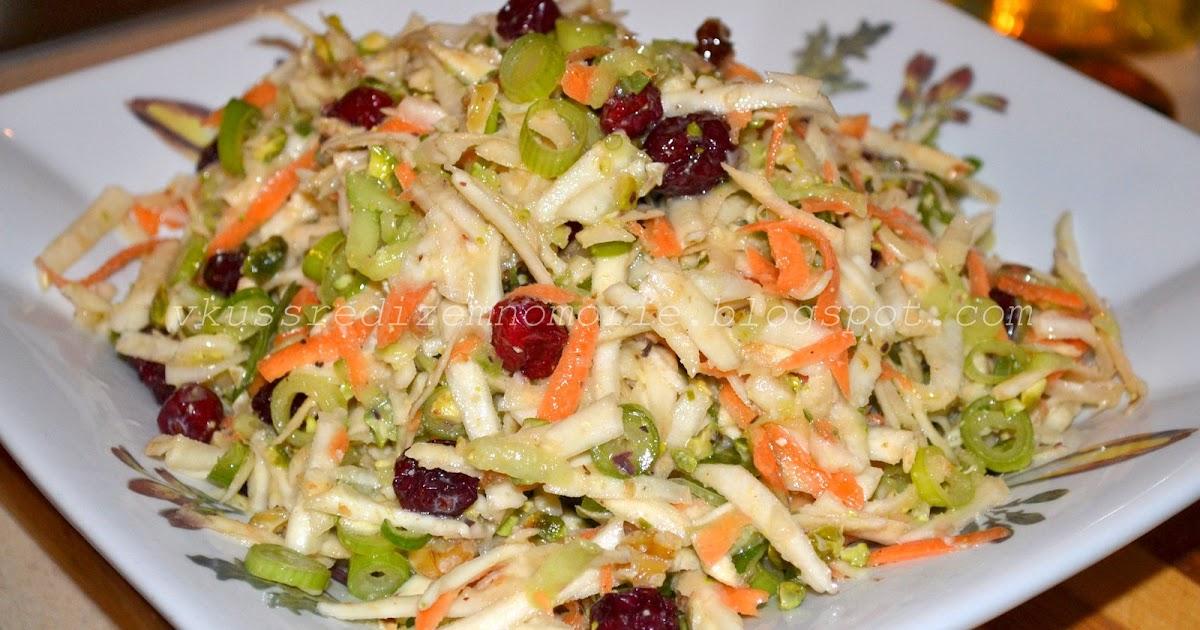 для салат из корня сельдерея рецепты с фото устройство очень