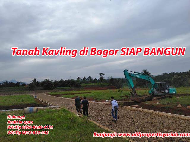 Tanah-Dijual-Murah-di-Bogor-Tanah-Kavling-Tasnim-Garden-Ciampea-Bogor-tengah