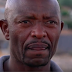 I'm HIV positive and I've been spreading it - South African man says in BBC documentary  (Video)