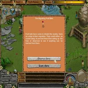 download virtual villagers 3  pc game full version free
