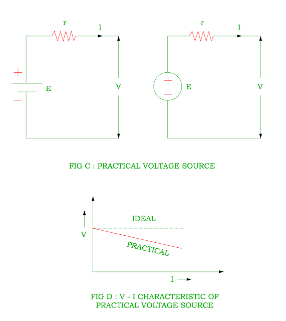 practical-voltage-source.png