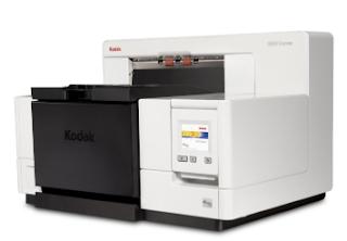 Kodak i5650 Driver Download