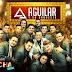 Aguilar Y Su Orquesta - Exitos Remix 2016