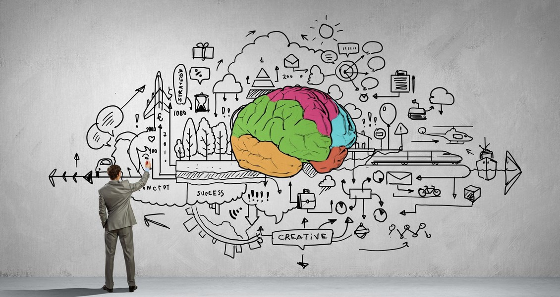 Inovasi di bidang pendidikan adalah usaha mengadakan perubahan dengan tujuan untuk memperoleh hal yang lebih baik dalam bidang pendidikan (Sa'ud, 2009). Pembaharuan (inovasi) di bidang pendidikan diterapkan didalam berbagai jenjang pendidikan juga dalam setiap komponen system pendidikan (Fuad, 2011).