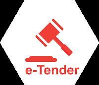 Applications-for-e-tenders-of-wine-shops-are-invited-till-March-28-मंदिरा दुकानों के ई-टेण्डर के लिए आवेदन 28 मार्च तक आमंत्रित