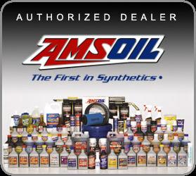 amsoil dealer, best synthetic oil