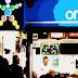 Η ταμπέλα σε πρακτορείο του ΟΠΑΠ που κάνει θραύση -Τι σκέφτηκε ιδιοκτήτης για να προσελκύσει πελάτες (ΦΩΤΟ)
