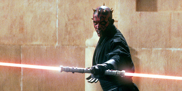 darth-maul-star-wars