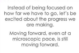 Quotes About Moving Forward 0001  (7)