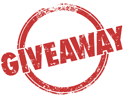 Winners of the 25th Giveaway Christmas Airtime on Blog Mall Nigeria