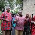 Dkt. Mwakyembe: Viongozi wa Kimila Nchini Himizeni Uzalendo na Utaifa