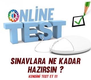 http://www.norfulpaylasim.com/aof-online-deneme-sinavi/