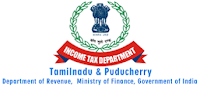 TN Income Tax Recruitment 32 Tax Assistant and MTS Posts