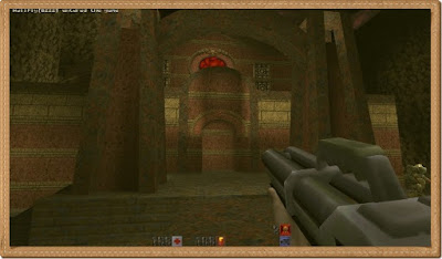Quake 2 Free Download PC Games