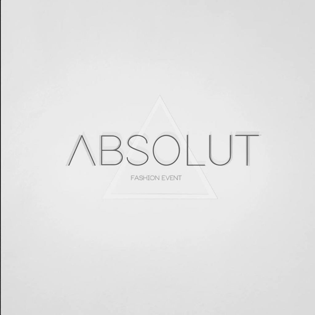 ABSOLUT EVENT