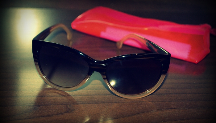 compras en rebajas _shopping