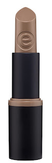 ultra last instant colour lipstick essence
