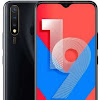 Review & Harga Terbaru 6 Smartphone 2020 Di Bawah 4 Juta