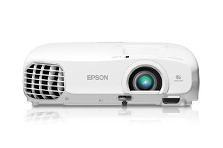 Download Epson PowerLite Home Cinema 2000 drivers