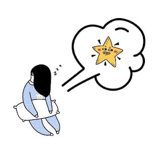 Cara mendapatkan sleep paralysis untuk lucid dream