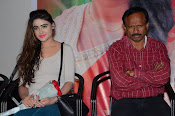 Evaro Thanevaro audio function-thumbnail-6